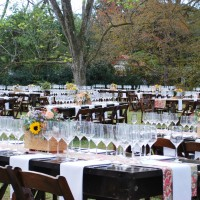 Bountiful Brunch Sponsorships Available