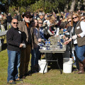 PDLT 15th Annual Lowcountry Roast
