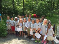 FCS Summer Day Camp
