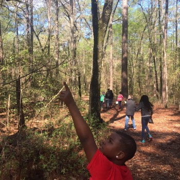 Boys and Girls Club- Hartsville & Florence
